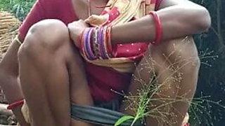 Odia bhauj