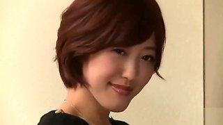 Cuckold With My Gal Wife Shion Fujimoto Jav Subtitle2141