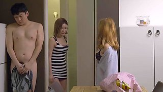 Hottest adult movie Step Fantasy great like in your dreams