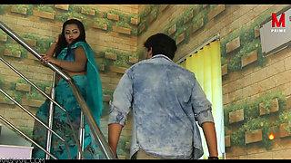 Indian Web Series Bengali Erotic Short Film Kamagni
