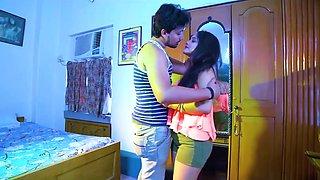 Nisha Ki Jawani - S01E01