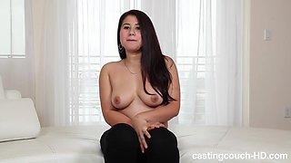 Kiana With Sabrina Santos
